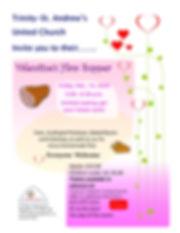 Ham Supper Poster 2020.jpg