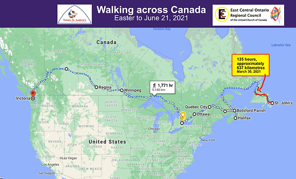 Walking across Canada.png
