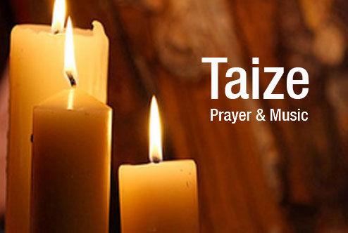 Taize-Prayer-photo.jpg