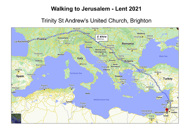 walking to Jerusalem.png