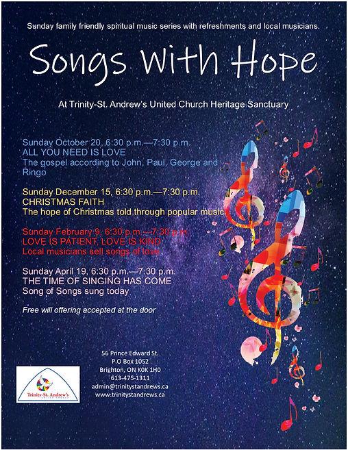 Songs With Hope.jpg