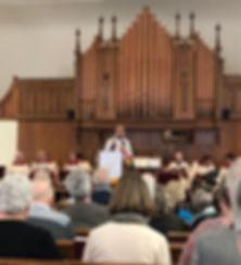 Wanda preaching Mar 3 2019.jpg
