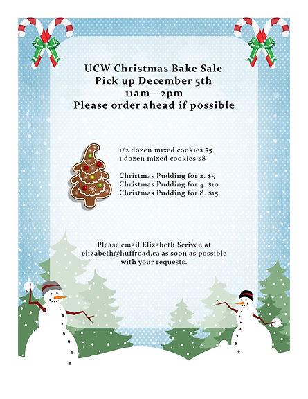 UCW Bake Sale 2020.jpg