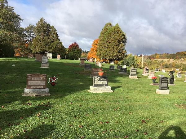 Hilton Cemetery.JPG
