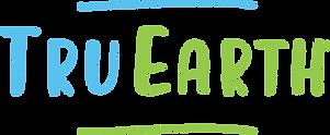 tru earth logo.png