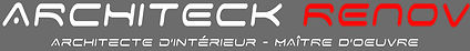 Logo ATR fond gris site.jpg