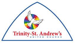 Trinity-StAndrewsLogo_final.jpg