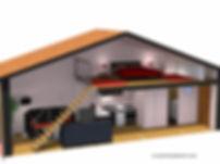 architecte d'intérieur, architecte, décoration, design, rénovation, aménagement, nice, alpes maritimes