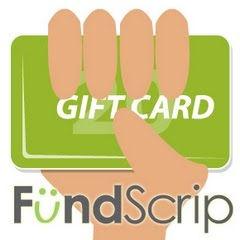 fundscrip.jpg
