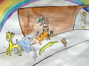 Gwennie's art #2.jpg