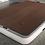 Thumbnail: Plattform Large Teak 3,0m x 2,0 x 0,2 m mit Teak Design
