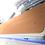 Thumbnail: Plattform XXL Teak 6,0m x 2,0 x 0,2 m mit Teak Design