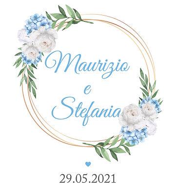 stefania-e-maurizio-LOGO.jpg