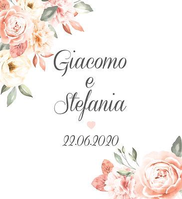 giacomo-e-stefania-logo.jpg