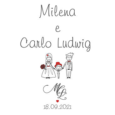 logo-milena-e-carlo.jpg