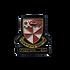Pyestock logo.png