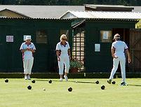 Bowling Pic 2.jpg