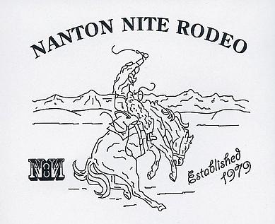 NNR Logo (1).png