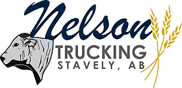 nelson trucking .png