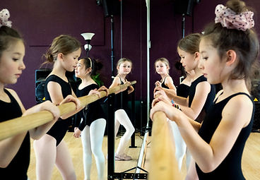 sp- Ballet _02-12_03.JPG