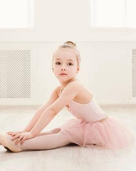 ballet toddler.jpg