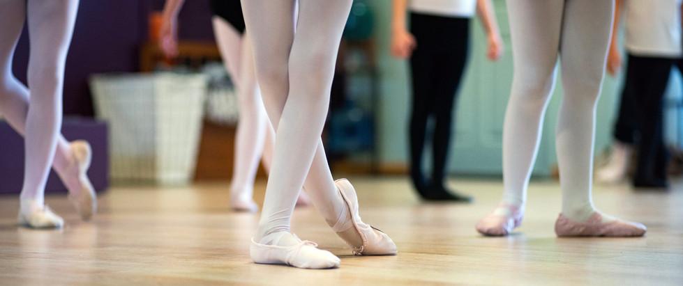 Sedona Dance Academy