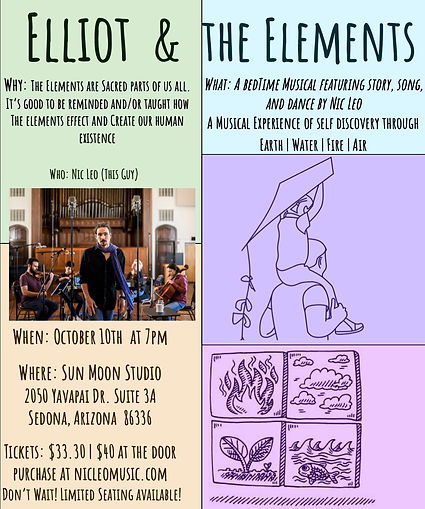 Elliot and the elements Long.jpg