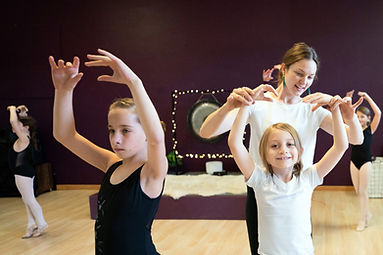 sp-Ballet-_02-12_07-1068x712.jpg