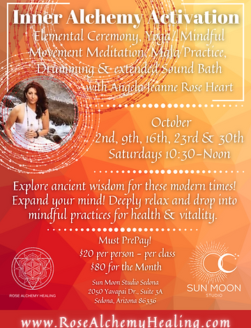 October Inner Alchemy Activation flyer (1).png