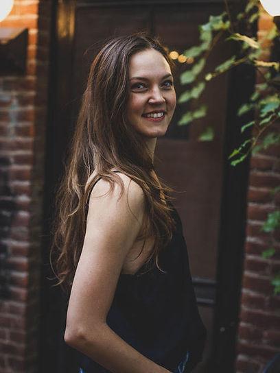 Sedona Dance Academy, Director Jessica Phillips