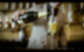 Screen Shot 2019-01-30 at 17.35.06.png