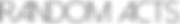 Screen Shot 2019-01-30 at 18.04.44.png