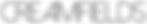 Screen Shot 2019-01-30 at 18.23.29.png