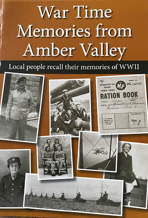 amber valley.jpg