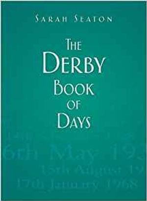 derby  book.jpg