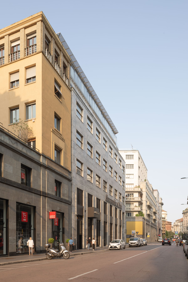 Corso Matteotti_LR-3.jpg