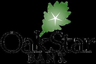 OakStar Color Logo.png