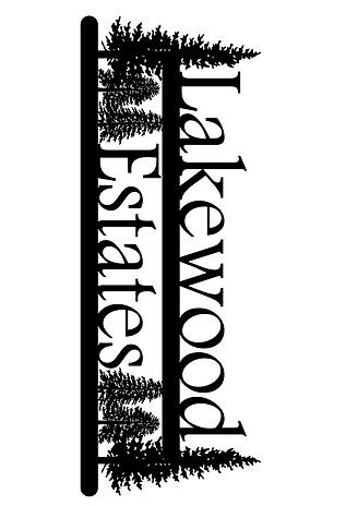 Lakewood Logo (3).png