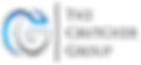 LogoTranspartentBack.png