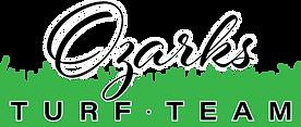 OzarksTT - Black Logo.png