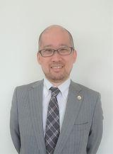 ホームページ用写真 田中 (2).jpg
