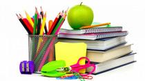 De regreso a la Escuela Dominical 2017