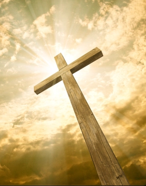 Tengo una religión cristiana, pero no me llena lo suficiente