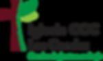 Logo CCC Sin fondo.png