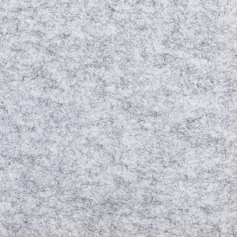 Koala - Smoke.jpg