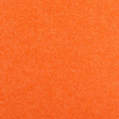Monarch - Mandarine.jpg