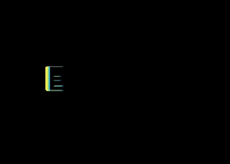 ECHOGONE_LOGO (1).png