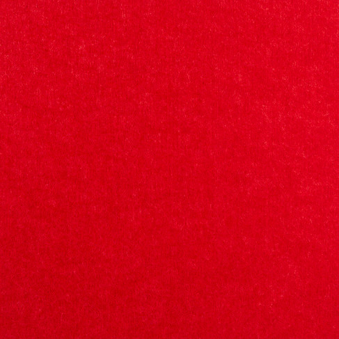Cardinal - Ochre.jpg