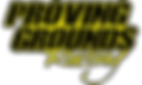 Transparent Logo 500w.png