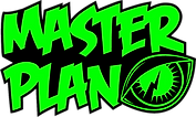 Master Plan Apparel